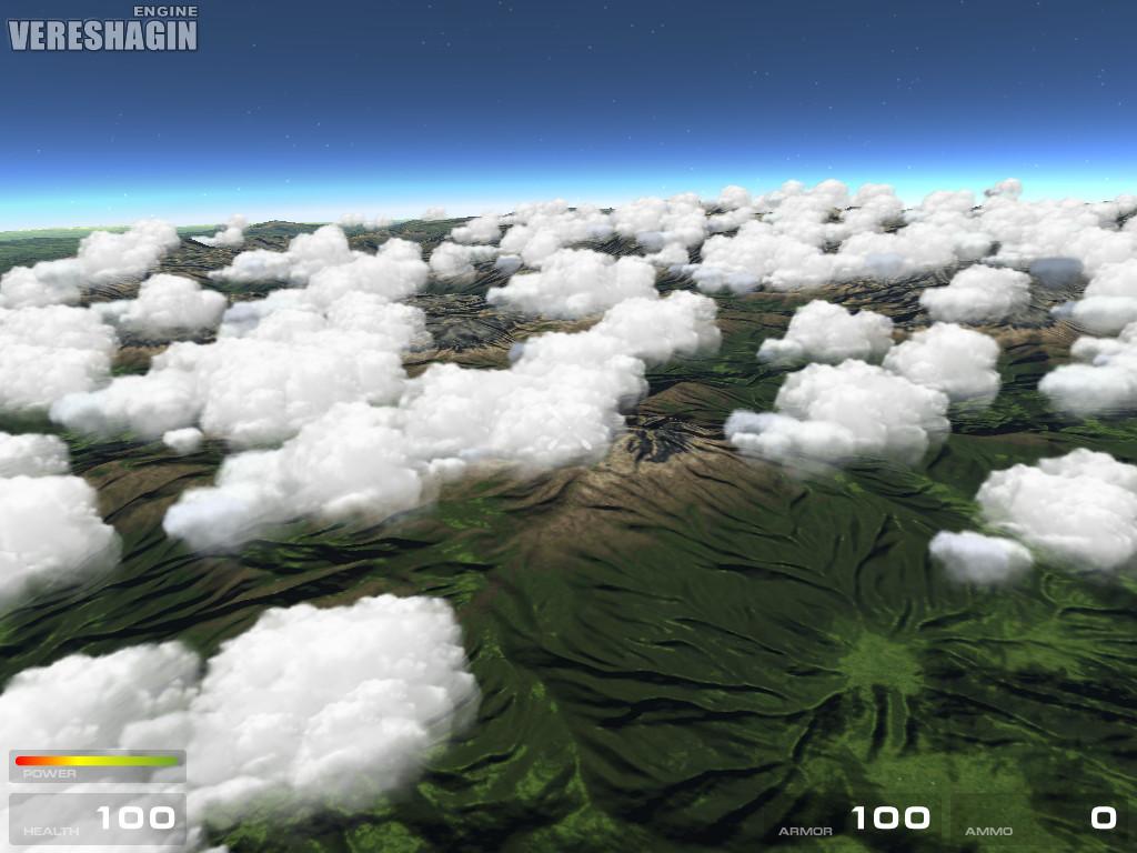 screen_00008.jpg