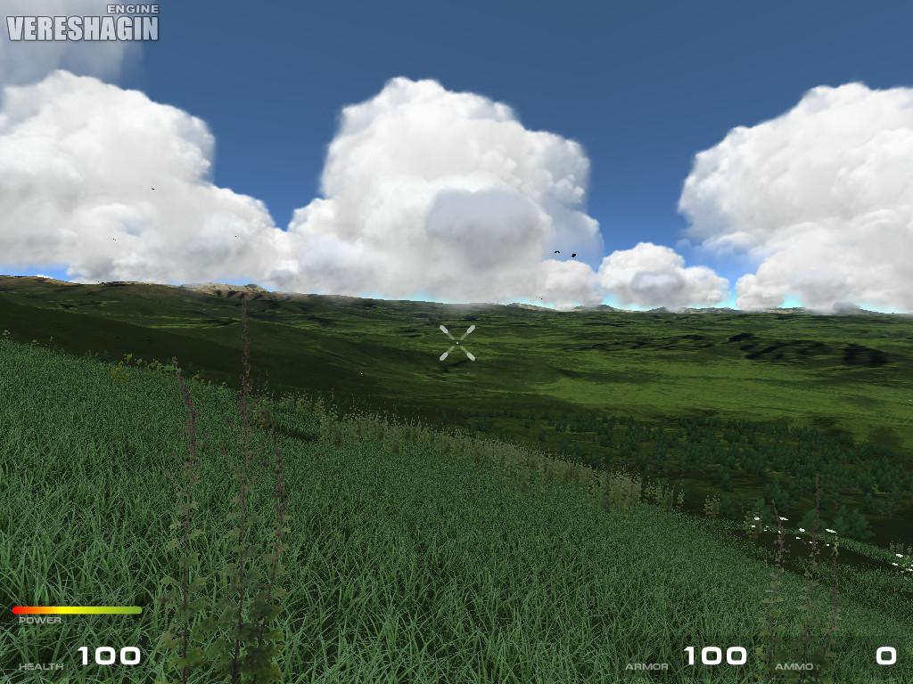 screen_00002.jpg