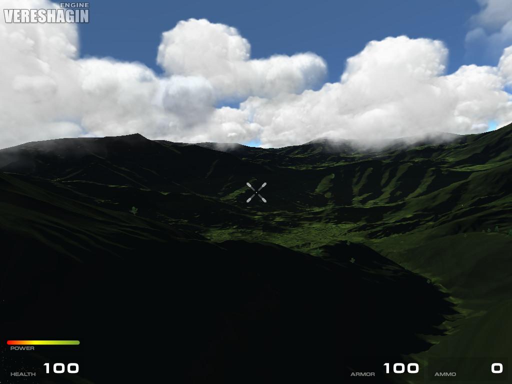 screen_00009.jpg