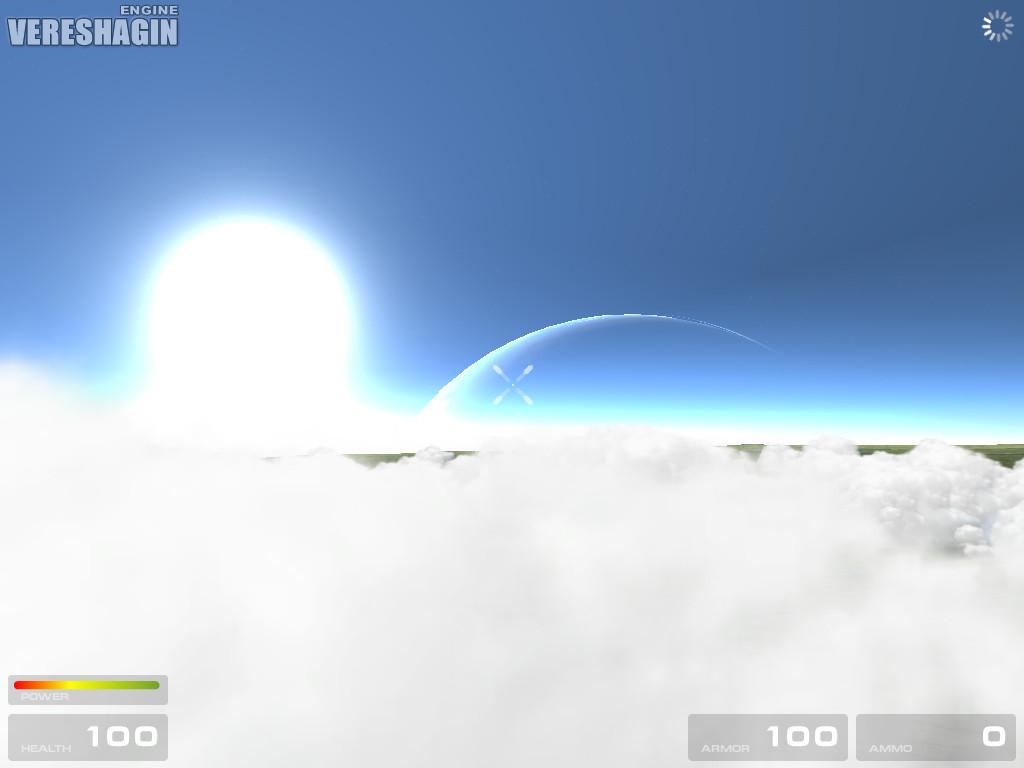 screen_00015.jpg