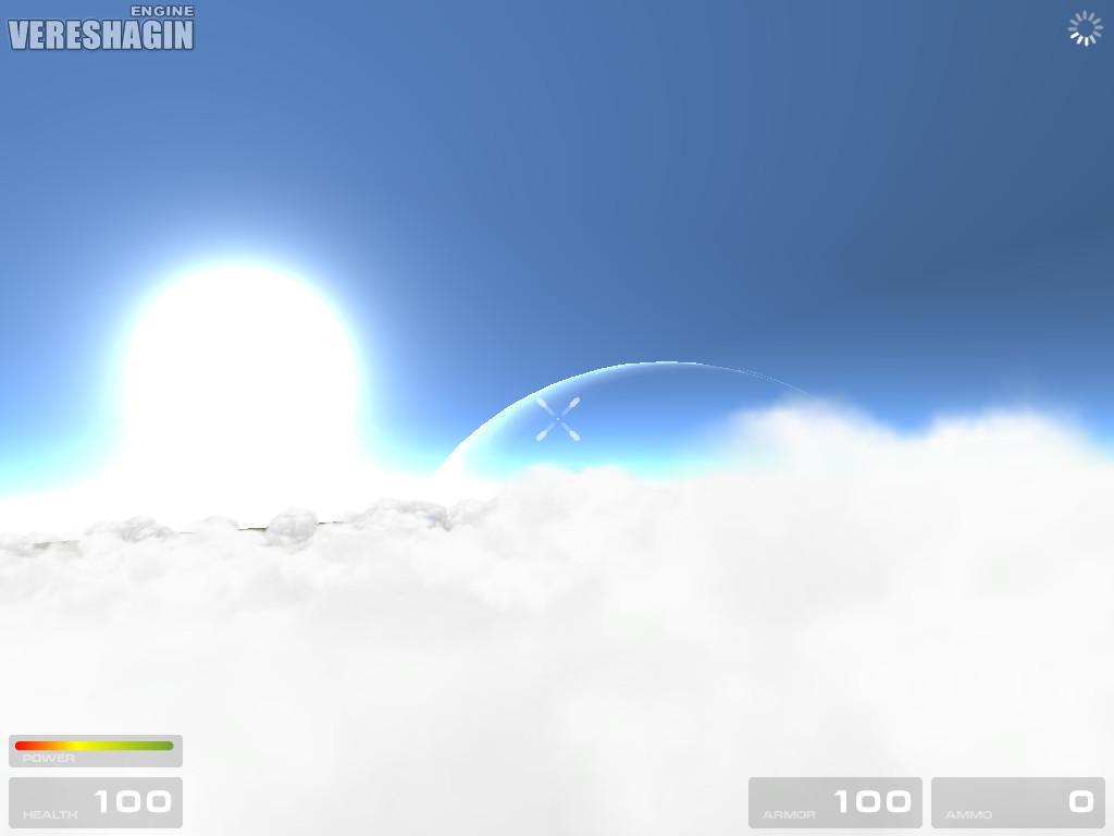 screen_00016.jpg