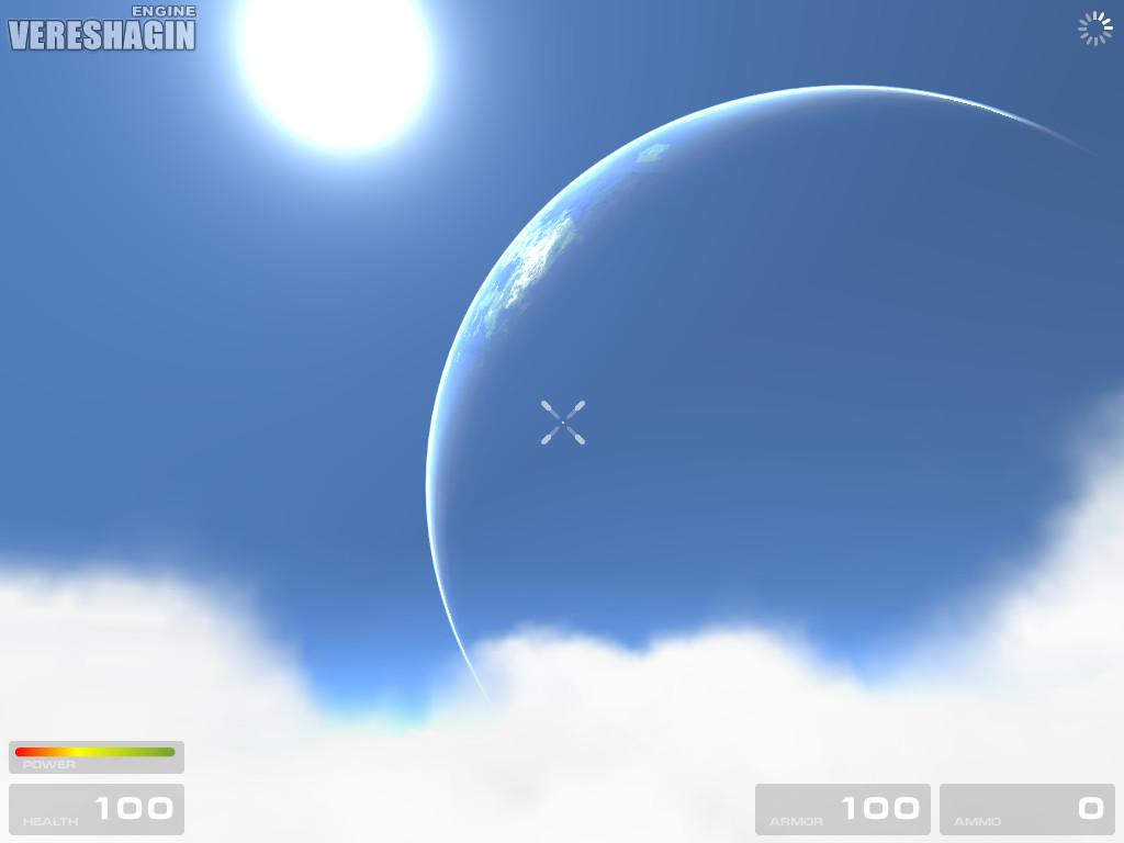 screen_00018.jpg