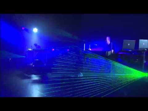 05-Scooter - Live Big Mash Up Tour in Hamburg 2012 (Complete live) by DJ VF ...