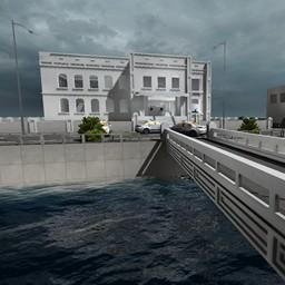 dga_bridge.jpg